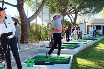 golf mysportsession